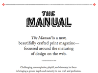 The Manual - Virb