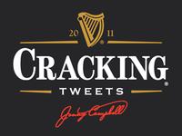 Cracking Tweets
