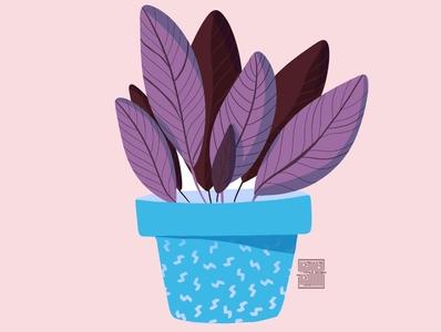I'm plantslover!