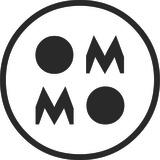 Omar Mokhtar
