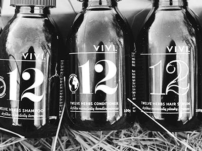VIVI Packaging