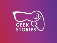 Geekstories