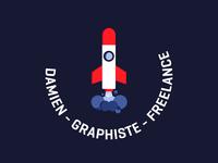 Personal logo #3