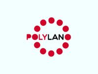 Polylan's logo