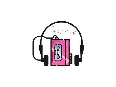 Walkman (10/30)