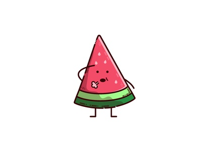 Watermelon (22/30)