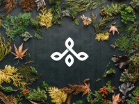 Symbol exploration for balanced and healthy lifestyle