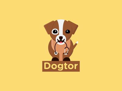 Dogtor