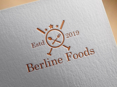 Barline logo