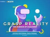 Coaching Science | Explore Minds
