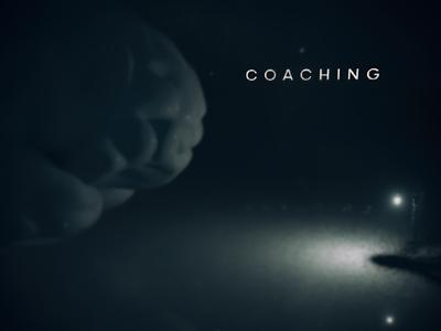 Coaching | Enlighten Brains daily render dailyredner 3dart 3d coaching coach coacing
