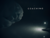 Coaching | Enlighten Brains
