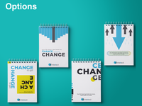 Notepad Design | Branding