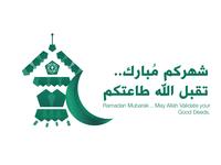Ramadan Idea V2 - AEC Campaign