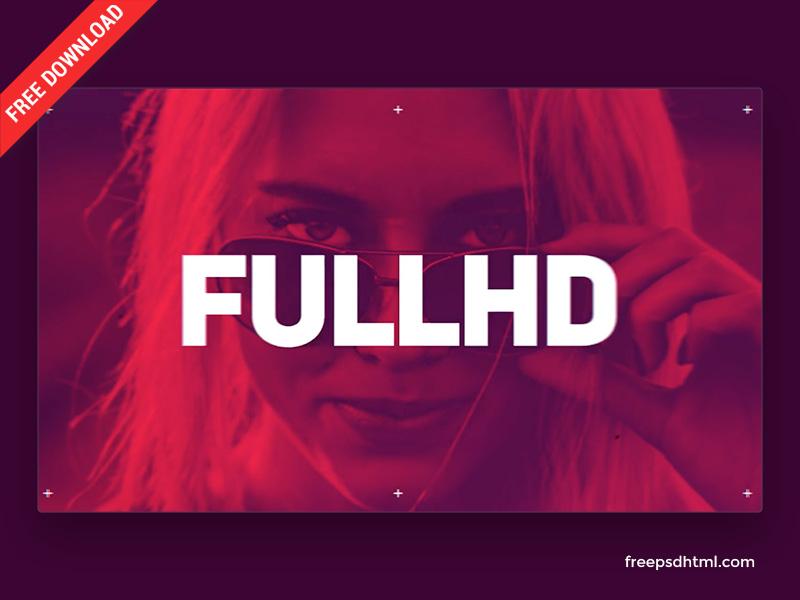 Slideshow – Free Premiere Pro Templates by Freepsdhtml on Dribbble