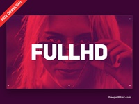 Slideshow – Free Premiere Pro Templates