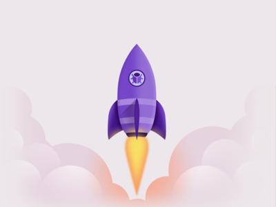 TestRise Launch