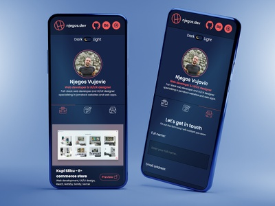 Free smartphone mockup PSD product design blender photoshop download free psd mockup phone design