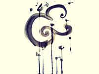 Ampersand 01
