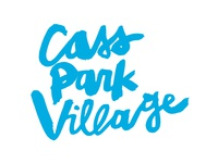 Cass Park Village : The District Detroit