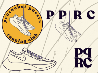 Pentucket Pacers Running Club