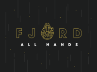 Fjord All Hands