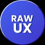Raw UX