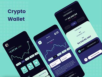 Crypto App.mp4