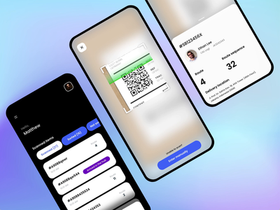 Sorter App -01.mp4