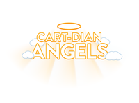 Cartdian Angels Text