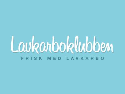 Lavkarb logo2