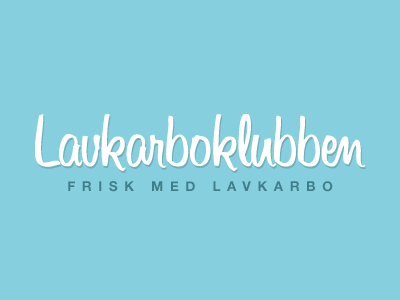 Lavkarboklubben logo logo web diet