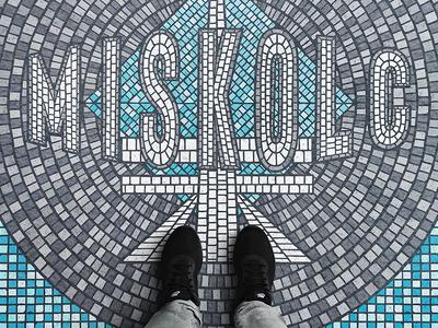 Fauxsaic mosaic