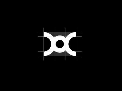 Ibars Sportswear sportswear identity typography logo branding