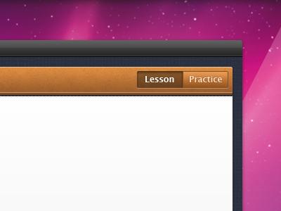 Window window lesson practice mac desktop ui grid subtle