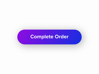 Drone Delivery branding logo after effects online ecommerce message user ui animation button cart order delivery app delivery drone
