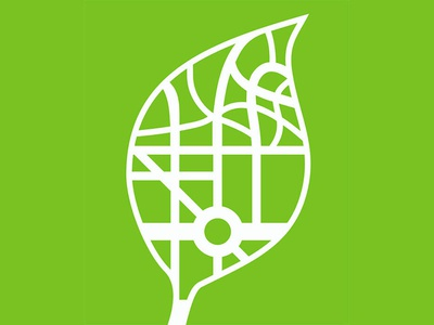 NAUP - Urban and Periurban Agriculture - Corporate ID
