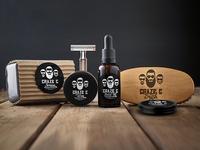 Craze C product line up