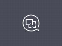 PlotPad icon