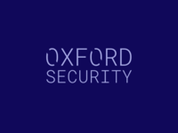 Oxford Security
