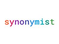 Synonymist