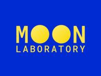 Moon Laboratory