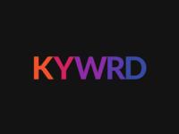 KYWRD