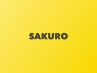 Sakuro