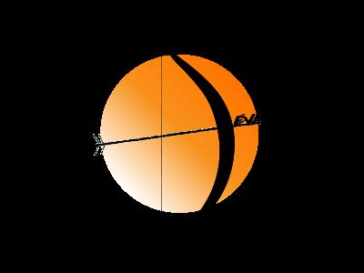 Aeval Logo Idea