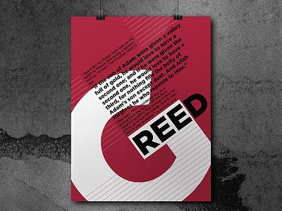 GREED muslim designer visual dawah islamic art islam design design challenge typography art god allah greed