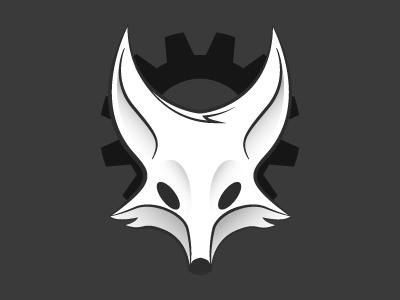Vulpine Logo