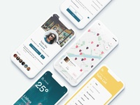 Daily UI #063 - Best Of