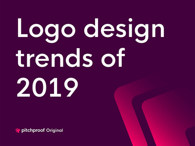 Trends designs, themes, templates and downloadable graphic elements