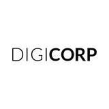Digicorp Information Systems PVT. LTD.